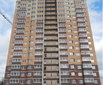 Продажа 2-х комн квартиры 72м2 в Лобне МО