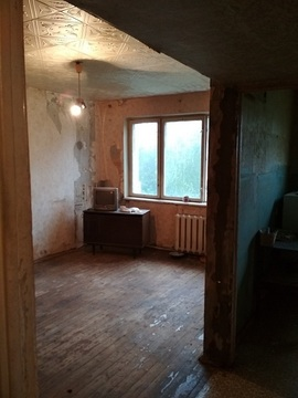 Жуковский, 1-но комнатная квартира, ул. Гагарина д.28, 2100000 руб.