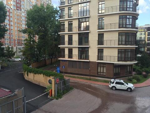 Продажа квартиры, м. Славянский бульвар, Ул. Староволынская