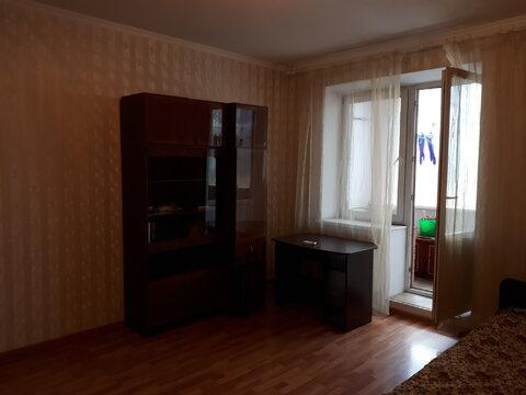 Сдам квартиру в аренду в городе Щелково