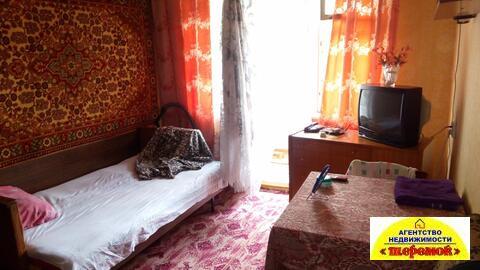 Квартира Егорьевск 1-й мкрн д. 39 аренда, обмен, выкуп