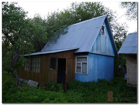 Дом в Нижнее Велеми