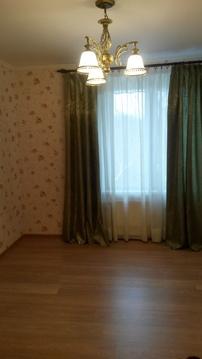 2-комнатная квартира Москва, Измайловский проезд, д.22, корп. 2