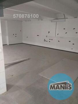 Сдается теплое помещение под склад, здесь есть пандус, магазин, так ка