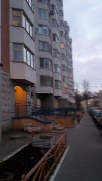 Продам 2-Х компактную квартиру
