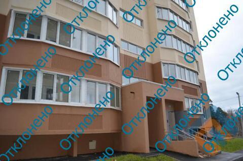 Продается 1 комнатная квартира в г. Красноармейск.