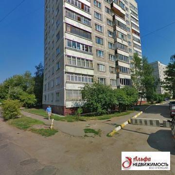1 к.квартира в г. Раменское, Донинское шоссе