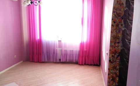 1 комнатная квартира М. О, г. Раменское, ул. Приборостроителей 1а
