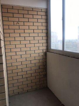 Щелково, 1-но комнатная квартира, Богородский д.5, 2590000 руб.