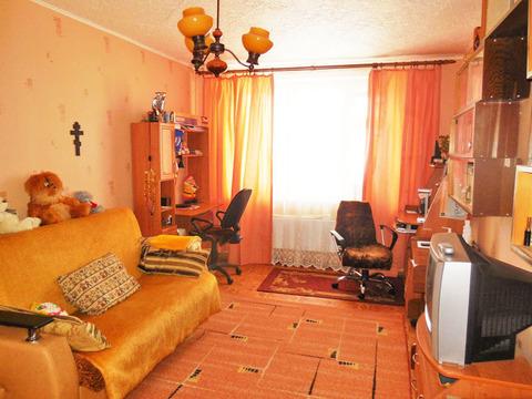 Электрогорск, 2-х комнатная квартира, ул. Ухтомского д.9, 3050000 руб.