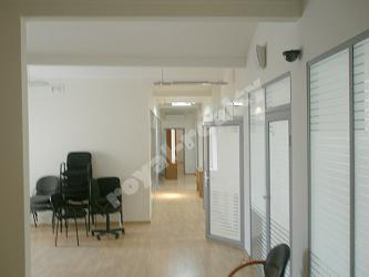 Аренда Офис 189 кв.м.