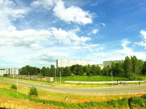 Продажа зем.участка по торговый центр, новая Москва, пос.Марьино