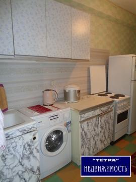 1 комнатная кв в г.Троицк, Сиреневый бульвар, дом 11.