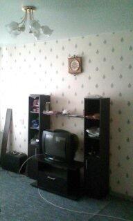 Продается однокомнатная квартира в Серпухове