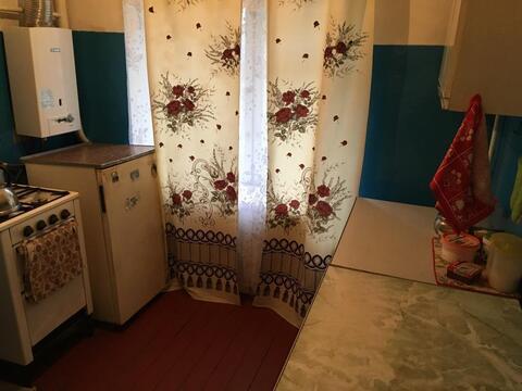 Сдается комната в 2х комнатной квартире