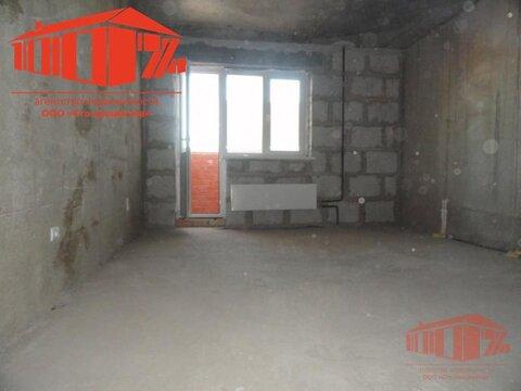 Фрязино, 1-но комнатная квартира, ул. Нахимова д.14а, 2700000 руб.