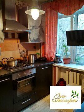 Старая Купавна, 2-х комнатная квартира, Чкалова д.11, 3200000 руб.