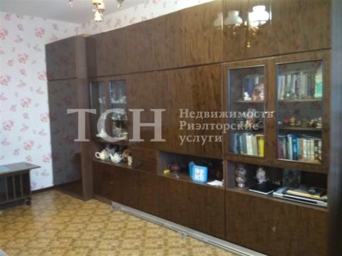 2-комн. квартира, Москва, ш Алтуфьевское, 58б