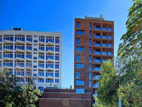 4-комнатная квартира, 166 кв.м., в ЖК «Шоколад»