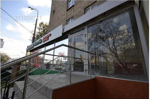 Предлагается в продажу арендный бизнес - на 1-м этаже жилого многок