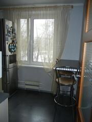 Продажа 2-х комнатной квартиры в Москве, ул. Кетчерская