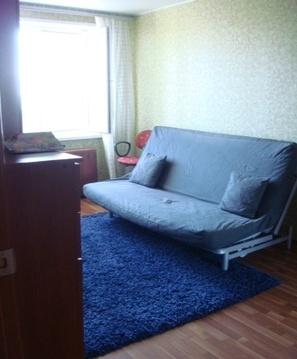 Продам 1 комнатную квартиру, 5/5эт.дома
