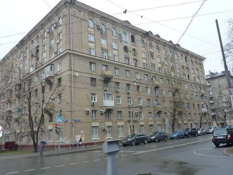 Продажа 2 ккв на ул.Бочкова,8