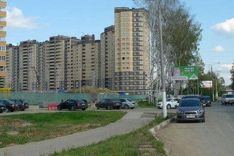 Долгопрудный, 1-но комнатная квартира, ул. Московская д.к4, 3550000 руб.