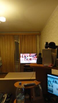 Москва, 1-но комнатная квартира, ул. Героев-Панфиловцев д.12 к1, 5300000 руб.