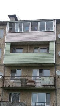 Голицыно, 1-но комнатная квартира, д.Усьте д.5, 1500000 руб.