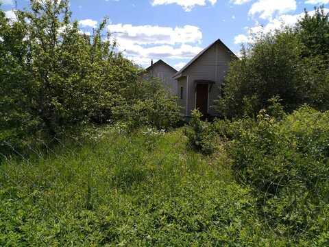 Участок 6 сот. пр. Ленина, 16 км. от МКАД, 1450000 руб.