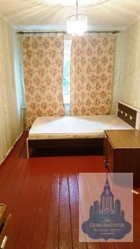 Продается комната, г. Подольск, Симферопольская, 950000 руб.