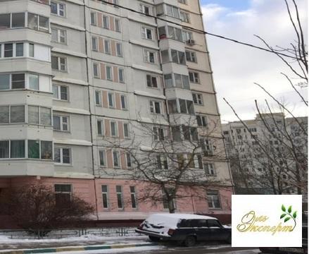 Продажа помещений свободного назначения., 45000000 руб.