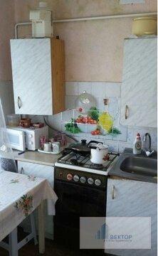 Щелково, 1-но комнатная квартира, ул. Неделина д.1, 2550000 руб.