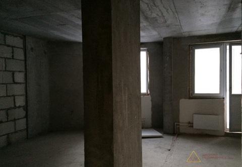 Продажа квартиры, Химки, Бабакина Улица