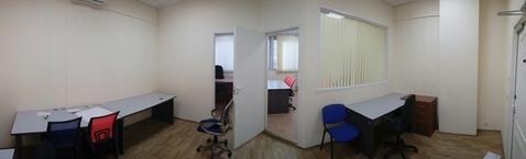 Офис в аренду 50 м2