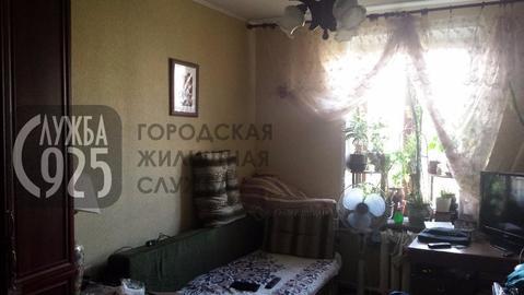 2-к Квартира, Васильевская улица, 9