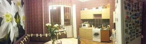 Продаётся 1-комнатная квартира по адресу Смирновская 32