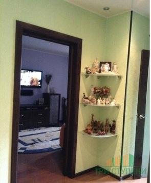 Королев, 1-но комнатная квартира, ул. Горького д.12Б, 4600000 руб.