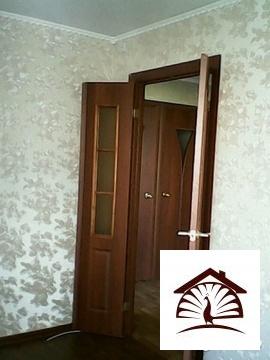 Продается 2-х комн. квартира в центре г.Серпухов ул.Ворошилова д.140