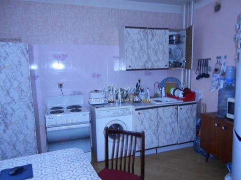 Прекрасная светлая квартира в хорошем состоянии в кирпичном доме. Ого
