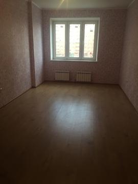 """2-комнатная квартира, 65 кв.м., в ЖК Микрорайон """"Богородский""""(г.Щелково)"""