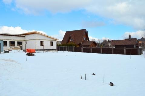Продам участок 5 сот. в черте г.Дедовск что в 19 км от МКАД