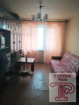 Воскресенск, 1-но комнатная квартира, ул. Комсомольская д.1а, 1250000 руб.