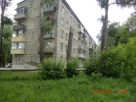 Продпжа;Сергиево-Посадский район с Сватково 2-х комнатная