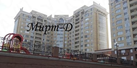 """1-комнатная квартира, 47 кв.м., в ЖК """"Подкова"""" г. Дмитров"""