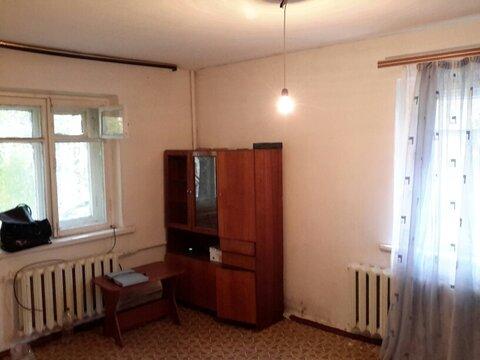 Пушкино, 1-но комнатная квартира, 1 Фабричный проезд д.12, 2000000 руб.
