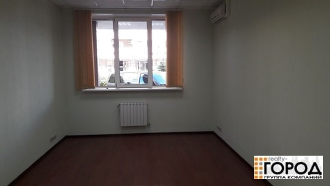 Аренда офиса в Куркино.