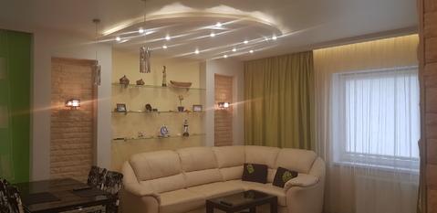 Щелково, 2-х комнатная квартира, Финский микрорайон д.11, 5800000 руб.