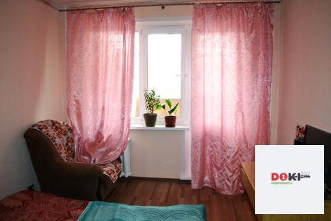 Продается 3х комнатная квартира 72 кв.м в г. Егорьевск
